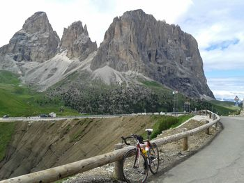 .Sella Ronda Bike Day 2017